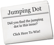 Jumping Dot Contest!